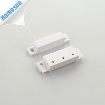 Surface mounted nc no type 12v magnetic switch buy for 12v magnetic door switch