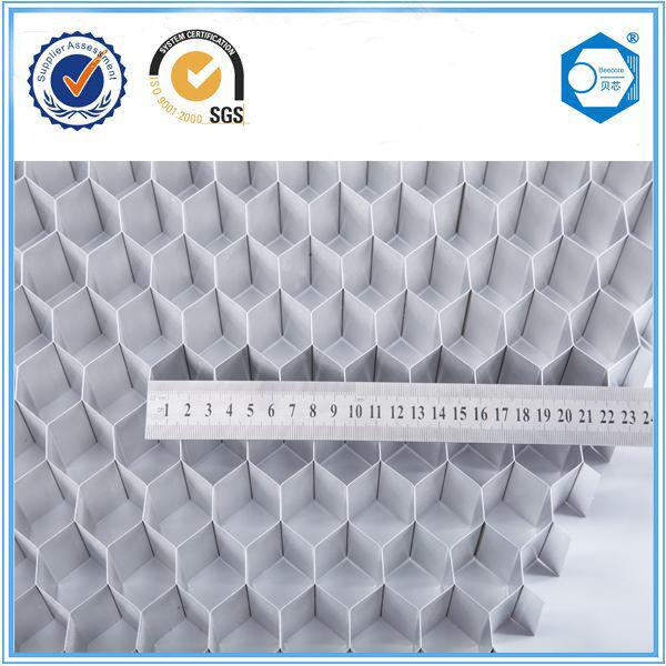 aluminum honeycomb 15