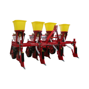 Walk Behind Corn Planter Wholesale Planter Suppliers Alibaba