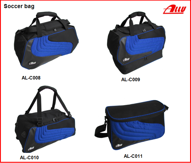 d21f24406956 Football Gear trolley Bag - Buy Football Trolley Bag