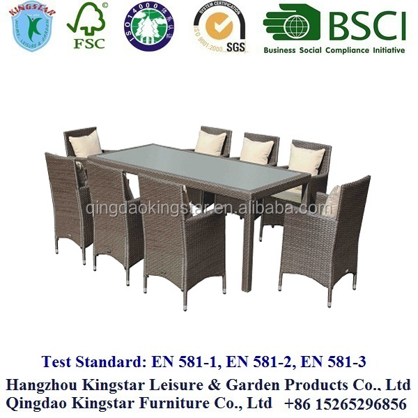 Rattan Outdoor Furniture Rattan Outdoor Furniture Suppliers And Manufacturers At Alibaba Com