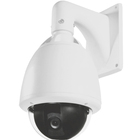 China New Products CCTV 20x Optic Zoom Vandalproof Mini PTZ Dome Camera