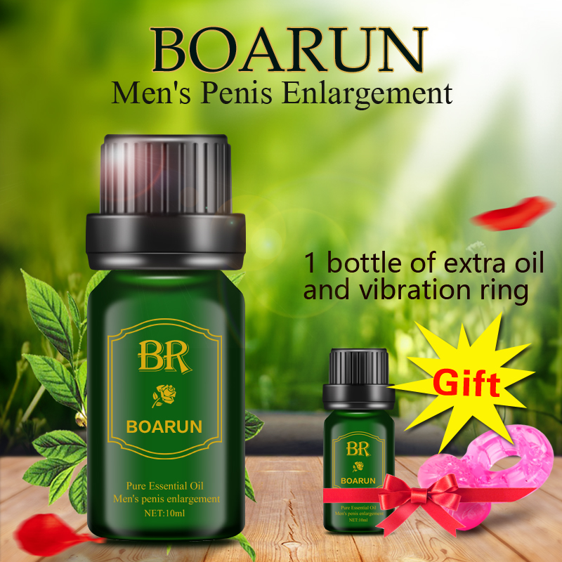 herbal review enlargement penis