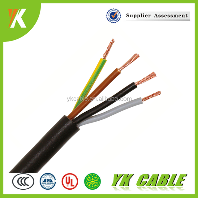h05v k h07v k flexible cable wholesale cable suppliers alibaba rh m alibaba com