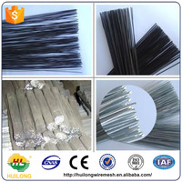 Factory direct soft black annealed iron wire/ black iron wire