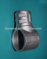 Aluminum Casting Scaffold Fittings China Supplier