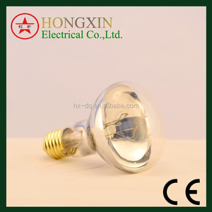 Alibaba Express lows bathroom ceiling heat lamp