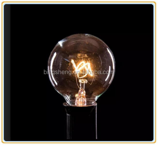 Globe String Lights China : Wholesaler: String Lights 25 Set, String Lights 25 Set Wholesale - Suppliers Product Directory