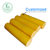 /product-detail/cheap-price-100-virgin-material-plastic-rods-nylon-stick-round-bar-1000mm-yellow-cast-mc-nylon-rod-60380004049.html