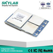 Competitive Price Rtl8723 Wireless Mt7628 Ethernet Wifi Module