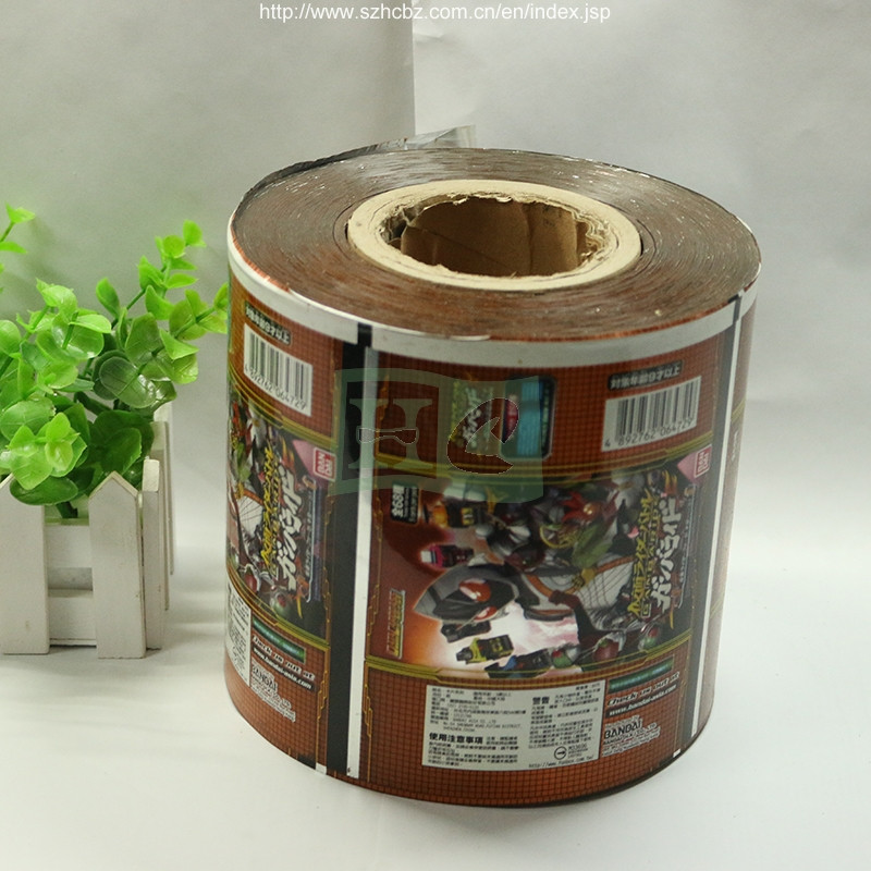 Custom plastic soundproof plastic film plastic sheets