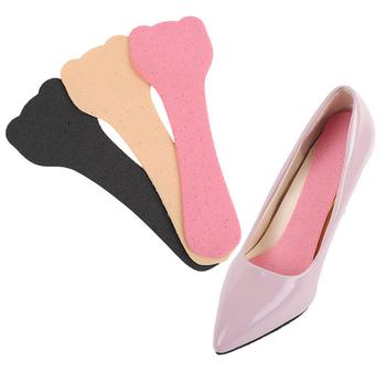 Pu Plantilla Ortholite 34 Cómodo Zapato Plantillas De Espuma nwOyvN8m0
