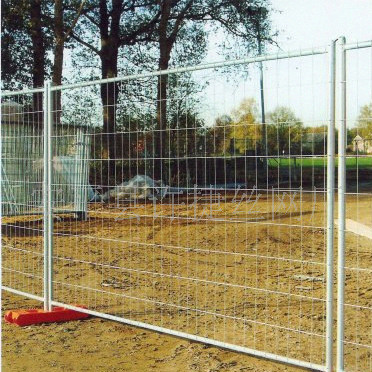 temporary fence feet temporary fence feet suppliers and at alibabacom