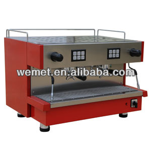 commercial espresso machine commercial espresso machine suppliers and at alibabacom