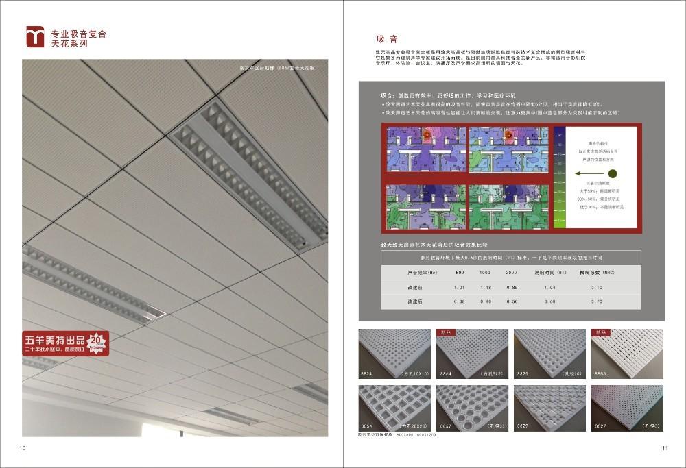 Famous 1 Inch Ceramic Tiles Thin 12 Inch Ceiling Tiles Round 18X18 Floor Tile 24X24 Drop Ceiling Tiles Youthful 2X4 Vinyl Ceiling Tiles Pink4 X 4 Ceramic Tiles Acoustical Ceiling Tiles Prices, Acoustical Ceiling Tiles Prices ..