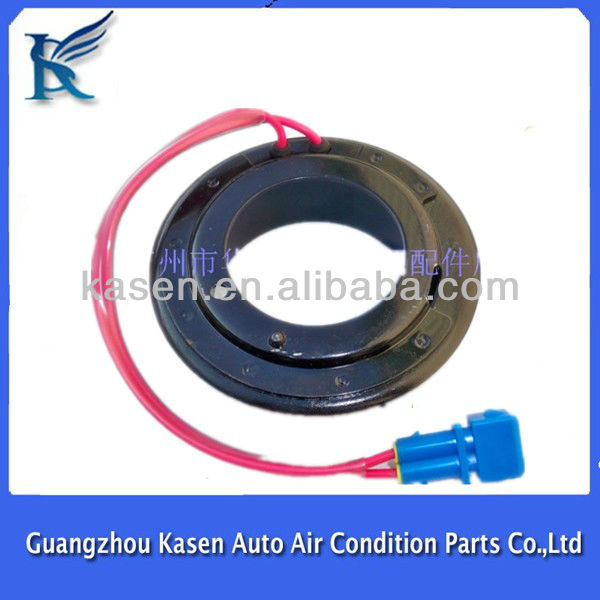 Auto Air Conditioning SD5H14 Compressor 12V Magnetic Clutch coil