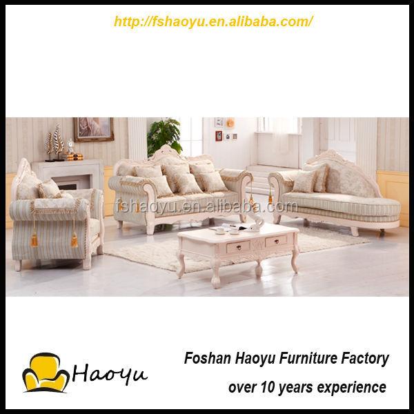 Superior Elegant Fabric Sofa Furniture Of Cavite,Hotel Fabric Sofa   Buy Sofa  Furniture Of Cavite,Sofa Furniture,Fabric Sofa Furniture Product On  Alibaba.com