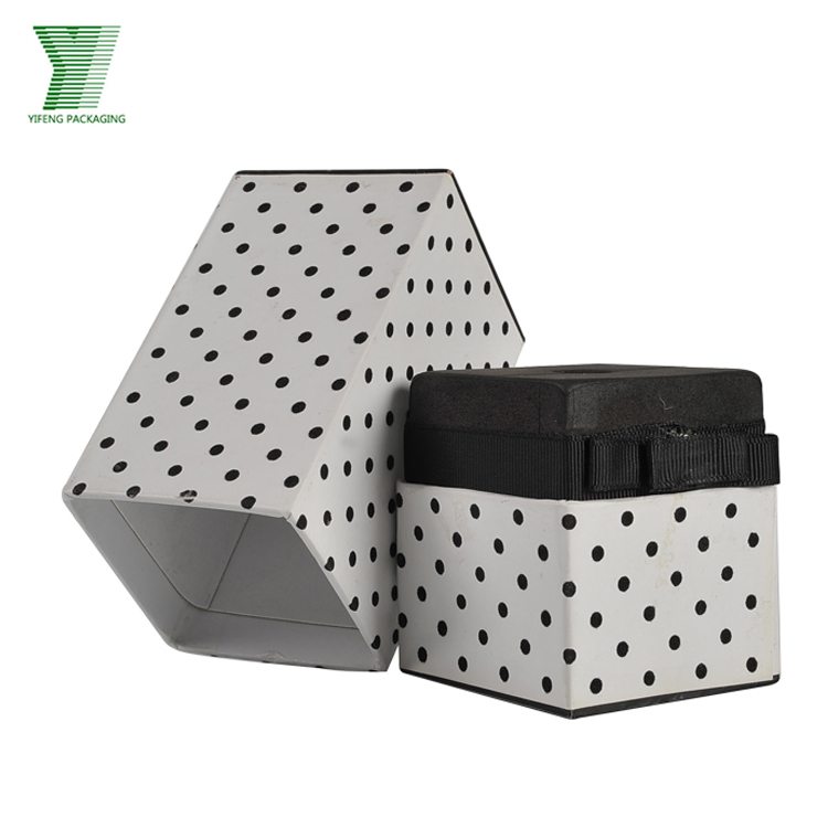 Luxury Pen Cylinder Round Boxes for Packing Pen / Custom Paper Bottle for Pen Packaging