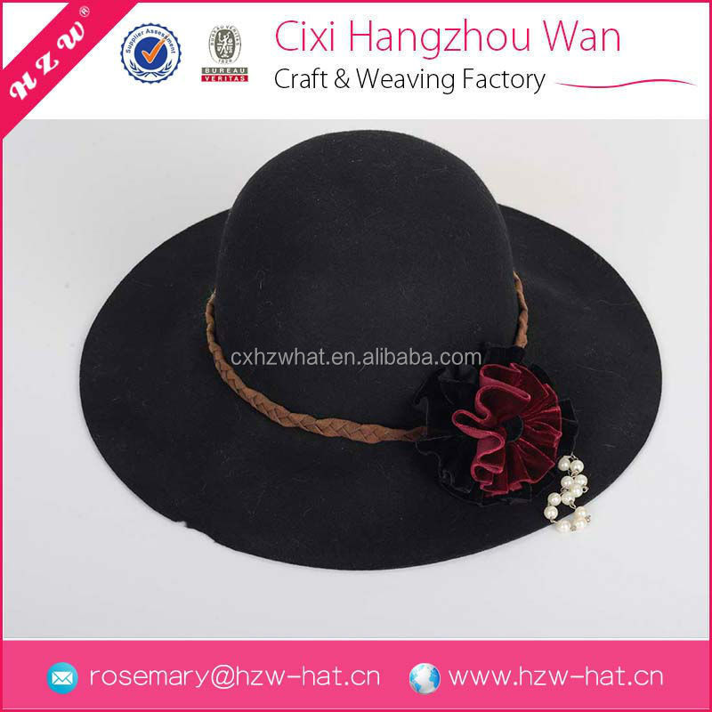 Wholesale High Quality new style era cap