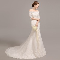 Z91893A High Quality Custom Made Sweetheart Cheap Wedding Dress Alibaba Tulle Bridal Dresses Wedding Dresses