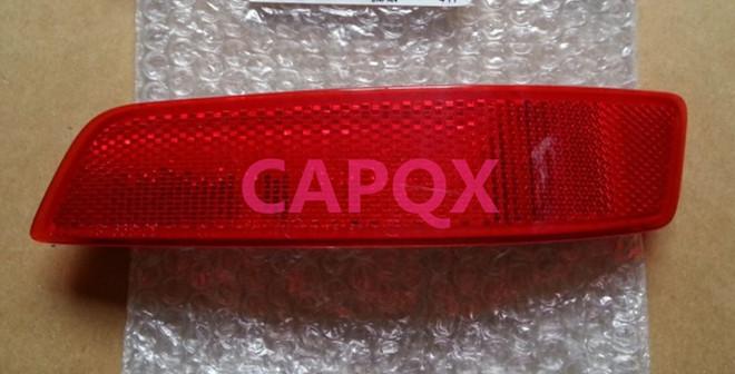 Высокое качество отражатель для TOYOTA 2013 corolla, 2012 LEXUS ES250 / 350 / 300 H / LEXUS GS / GS гибридный OEM # 81920 - 30040