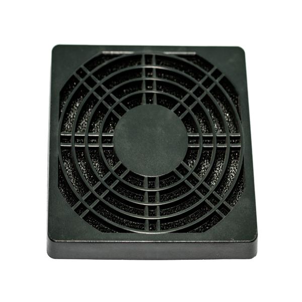 Cooler Master SickleFlow 120 - 120 mm Silent-Lüfter mit Gleitlager für Computergehäuse, CPU-Kühler und Kühler
