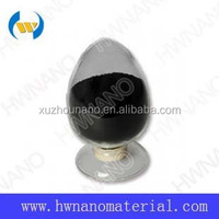Antibacterial Copper Oxide/ CuO Nano Powders/cupric oxide price