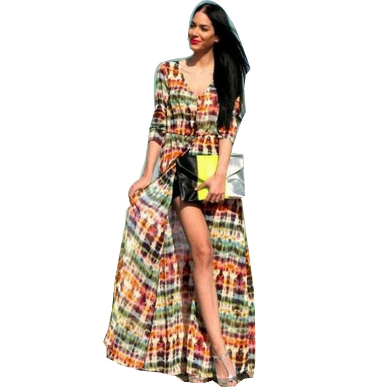f3f34c77d05 Turmec » long sleeve black maxi dress australia