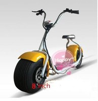 electric motorcycle 2016 new 2 wheels electric motorcycle intelligent electric balance car green city electric bike