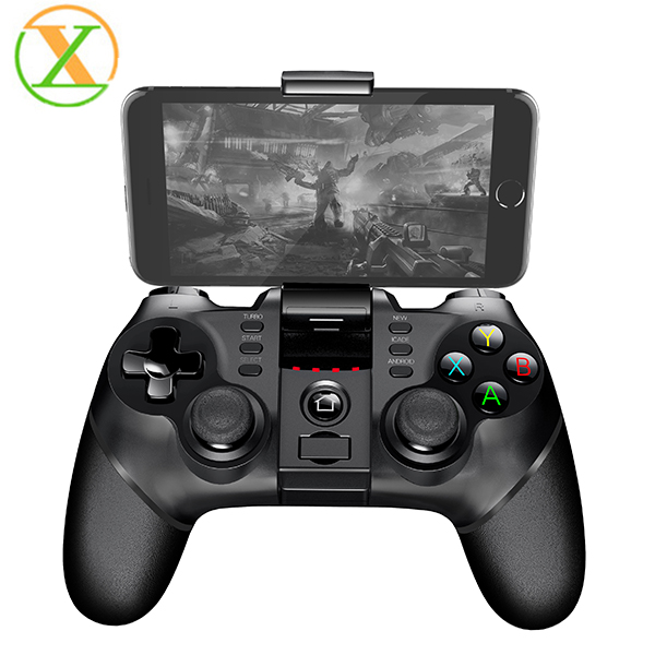 iPEGA <strong>Android</strong> Wireless <strong>Bluetooth</strong> Gamepad Cheap Price Mobile Game gamepad <strong>Android</strong> <strong>controller</strong>
