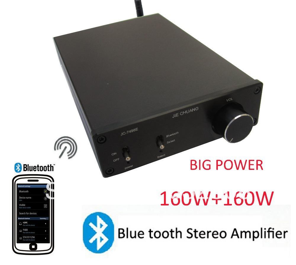bluetooth kit for ceiling speaker hi fi stereo digital. Black Bedroom Furniture Sets. Home Design Ideas