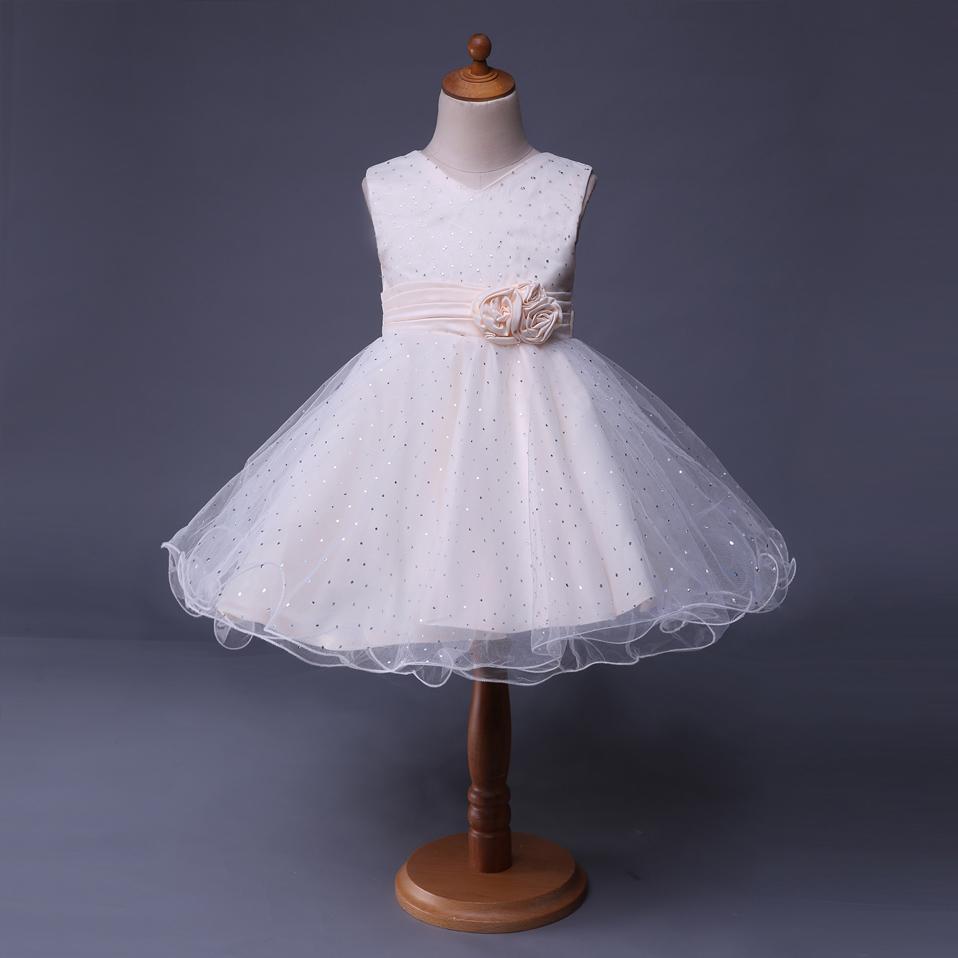 Venta al por mayor vestimenta en reino unido-Compre online los ...