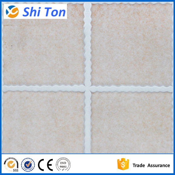 300*300 Ceramic Floor Tile for Bathroom and Kitchen from Jiangxi Factory