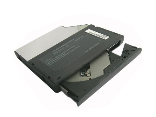 Replacement Dvd Drive for Dell C-series,dell Inspiron 8000 8100 8200,Dell Precision M40 M50,Dell OptiPlex SX260, SX270,Dell Latitude CP CPI CPT CPX CS L LS L400