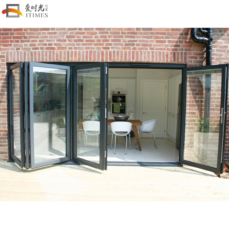 Folding Patio Doors Prices Lowes Folding Patio Doors Prices Lowes
