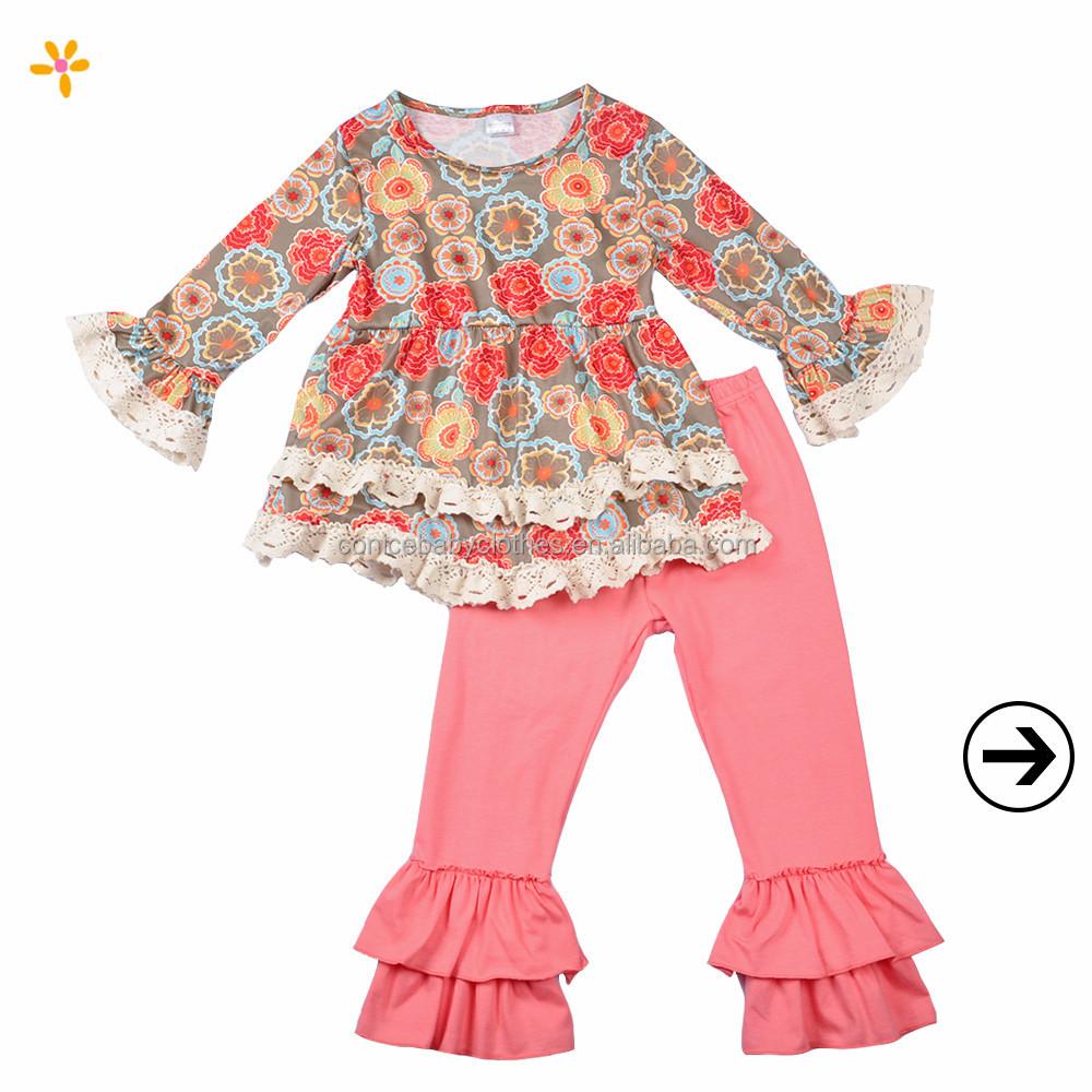 6b8166896a3 Wholesale Kids Boutique Clothes