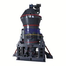 Hot koop model <span class=keywords><strong>hk</strong></span> 820 mill grinder machine