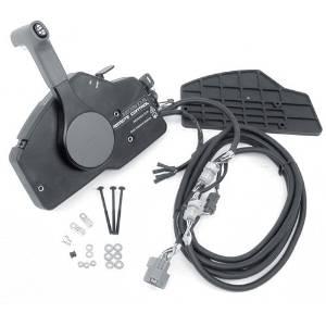 Cheap Honda Outboard Control, find Honda Outboard Control