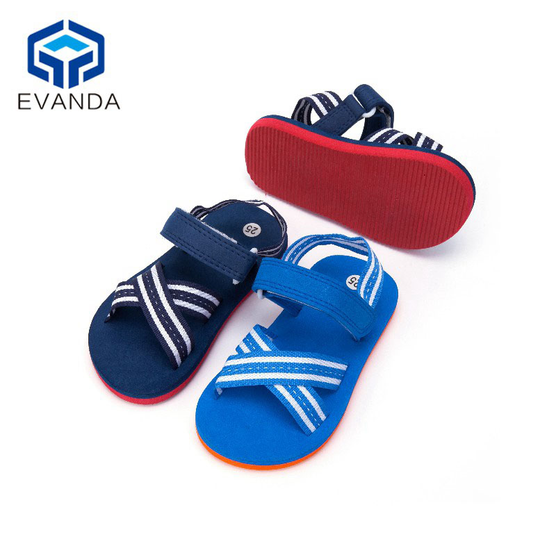 47d3bedde7cd China Eva Sandals China