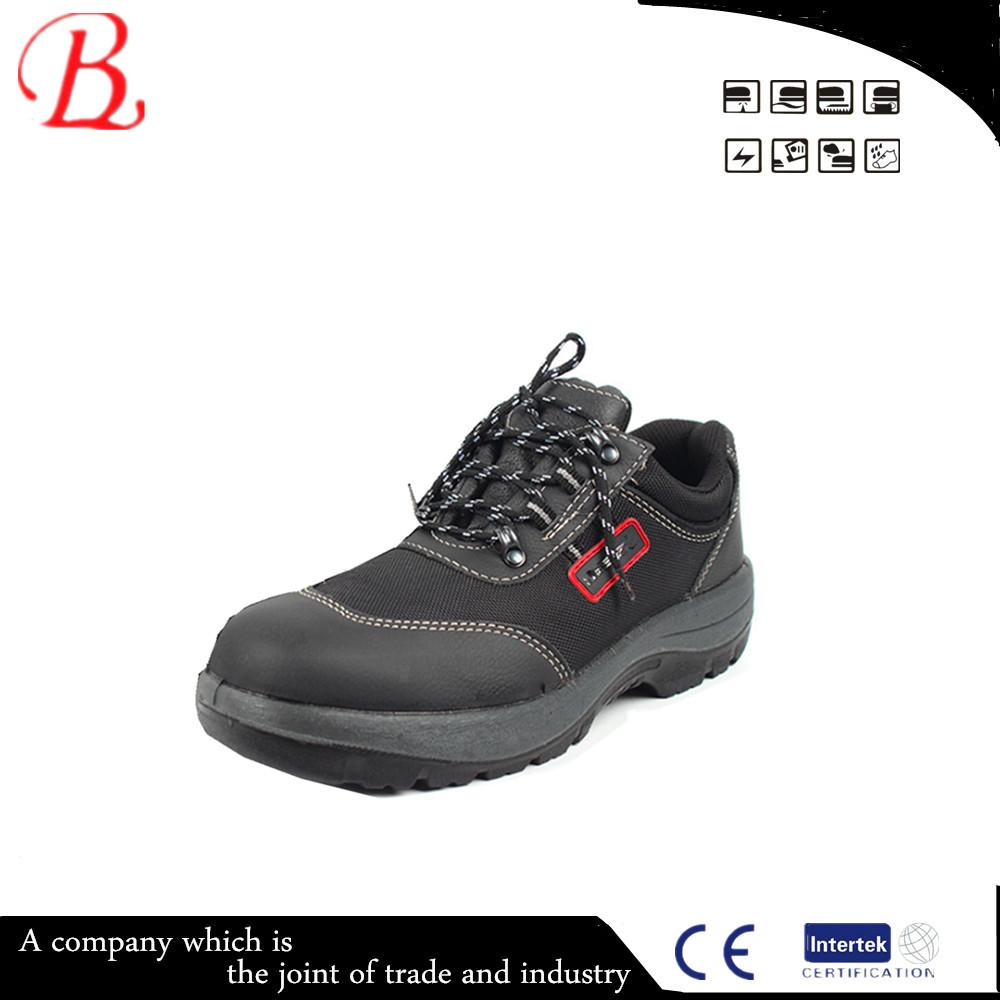 Composite Toe Cap, Composite Toe Cap Suppliers and Manufacturers at Alibaba .com