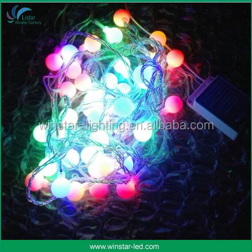 Whole Sale Christmas Lights