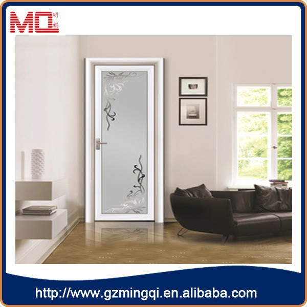 Bathroom Doors exterior bathroom doors, exterior bathroom doors suppliers and
