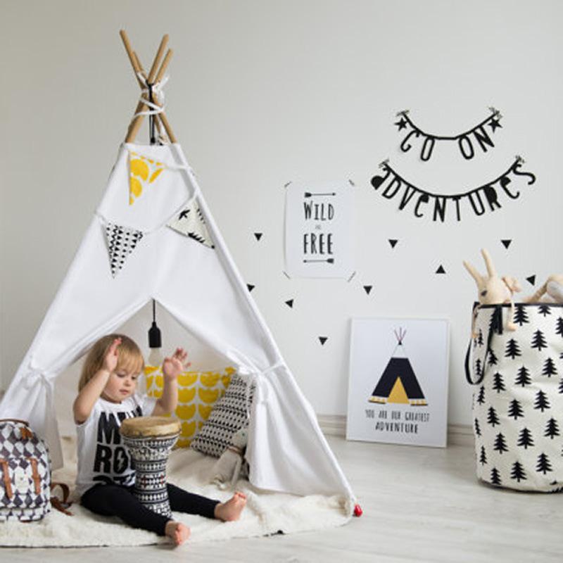 kinder baldachin zelte kaufen billigkinder baldachin zelte. Black Bedroom Furniture Sets. Home Design Ideas