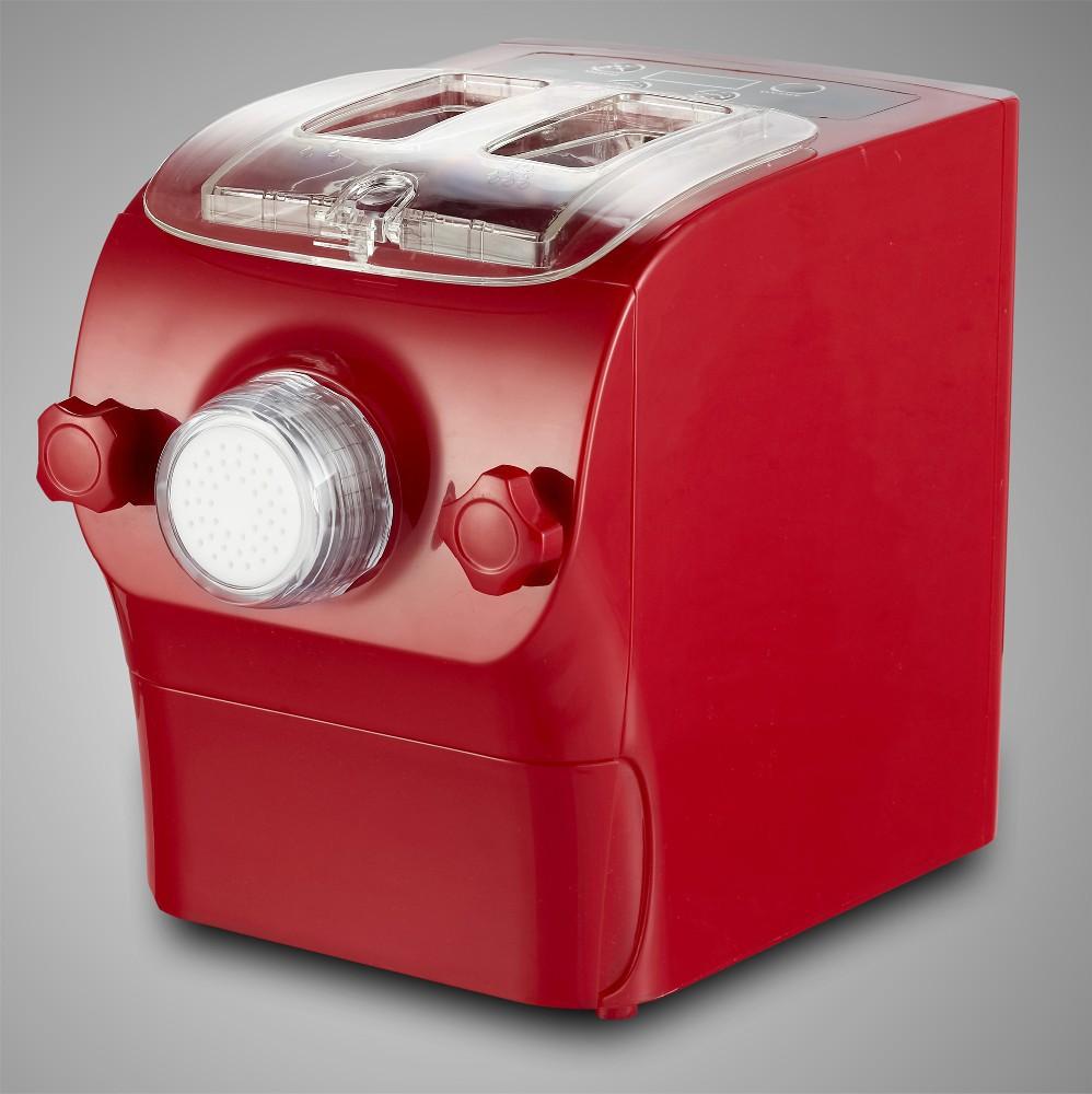 machine p tes pour l 39 usage la maison robots de cuisine id de produit 1892679095 french. Black Bedroom Furniture Sets. Home Design Ideas