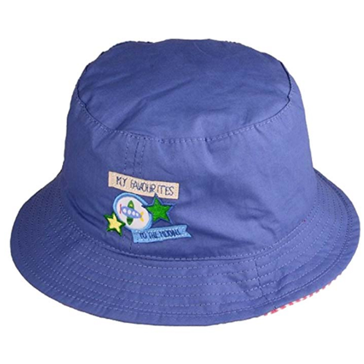 Free Pattern Kids Bucket Hat Australia  baseball Caps For Children ... 131810d6141