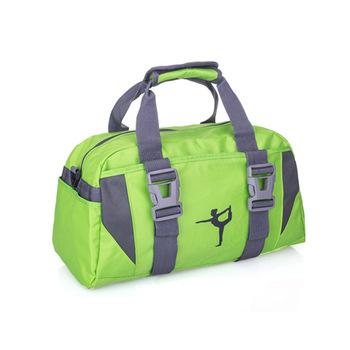 e2efdeba0172 Спортивная сумка для йоги, модные сумки для йоги оптовая продажа спортивных  сумок