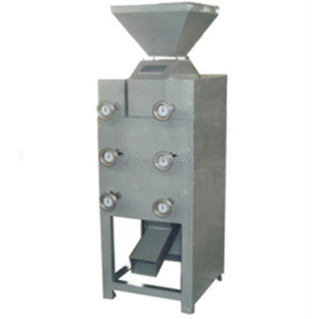 Gsta Beer Brewing Malt Mill For Commercial Beer Brewery - Buy Mill For  Sale,Brewing Mill,Brewery Mill Product on Alibaba com