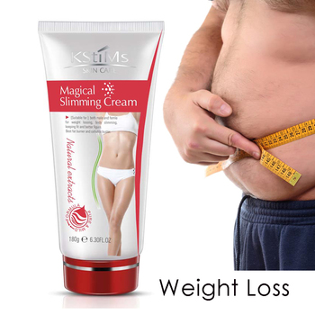 Belt to reduce stomach fat photo 9
