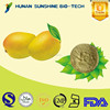 cosmedic usage Mango Juice Powder