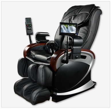 hot sale pedicure massage chair hot sale pedicure massage chair suppliers and at alibabacom